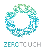 zerotouch (small)